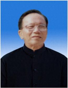 Cáo phó: Thày Vinhsơn Trần Văn Khoan